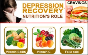 depression-recovery-food