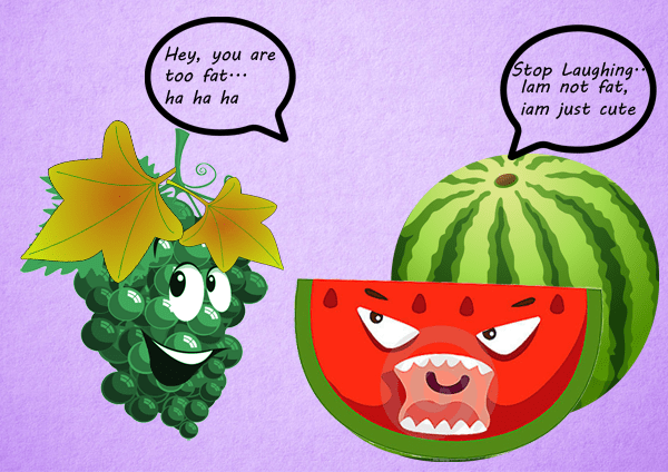 Fruits Facts | Page 2