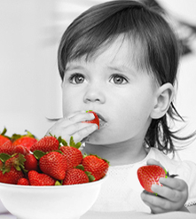 strawberries fruit facts fruits facts