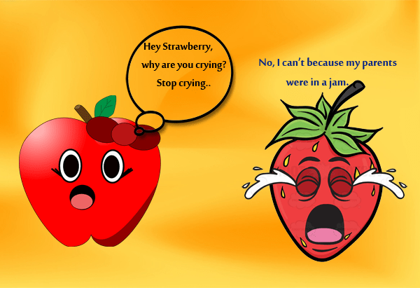 Funny Fruit Cartoons 2016 Fruits Facts