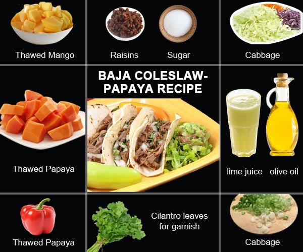 recipe: baja coleslaw [6]