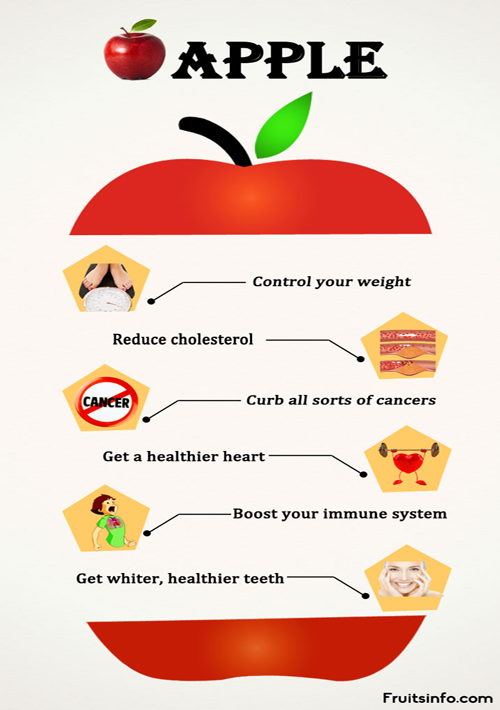 apple fruit history of apples nutrition facts