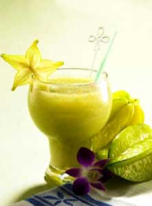 Health-Benefit-StarFruit