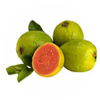 brazilian-guava-tropical-fruit