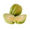 chayote-Tropical-fruit
