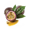 granadilla-tropical-fruit