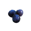 huckleberry-tropical-fruit