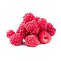 atherton-Raspberry-tropical-fruit