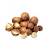 macadamia-tropical-fruit