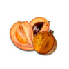 mamey-sapote-tropical-fruit