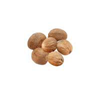 nutmeg-tropical-fruit