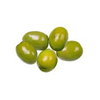 Olive-tropical-fruit