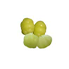 otaheite-gooseberry-tropical-fruit