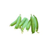 pigeon-pea-tropical-fruit
