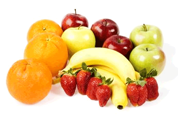Fruit Pictures Fruit List Fruits Image Gallery