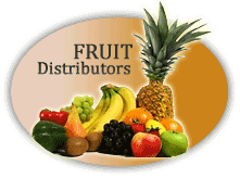 Fruit Distributors