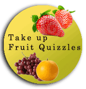 Fruits-Quiz