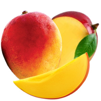 African Mango Fruits Nutrition Facts African Mango Fruit