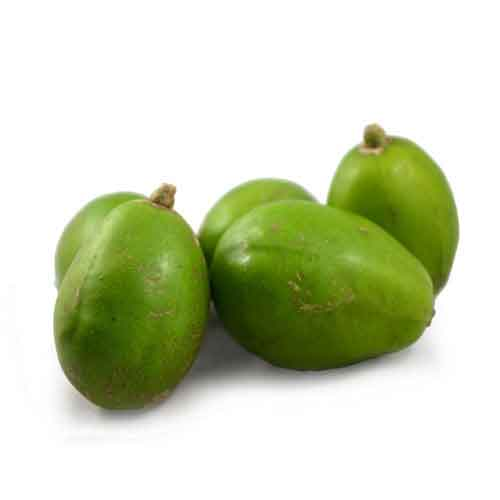healthy fruit scones dry fruits list
