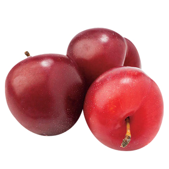 American Plum Fruits Nutrition Facts American Plum Health Benefits
