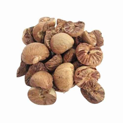 Betel Nut fruit   Nutrition facts-Betel Nut fruit   Health