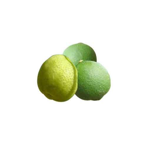healthy fruit desert the fruits of the spirit