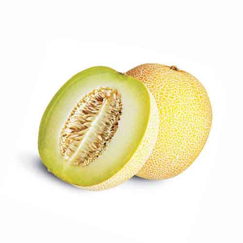 Galia Melon Nutrition Facts Galia Melon Health Benefits A cup of fresh cantaloupe has just 60 calories and provides plenty of vitamin c, vitamin a, and potassium. galia melon nutrition facts galia