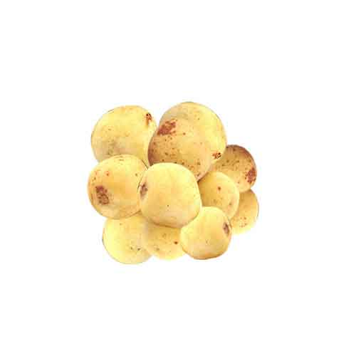 marula fruit eating healthy fruits