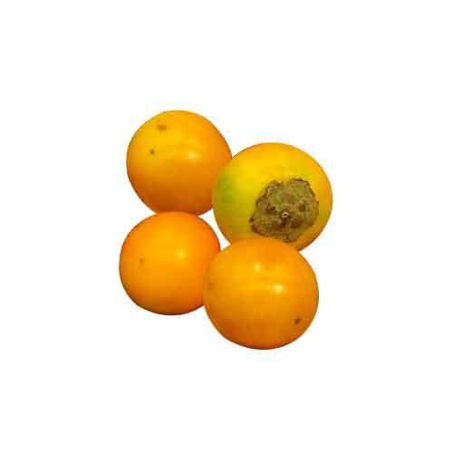 lulo fruit healthy fruit loaf recipes