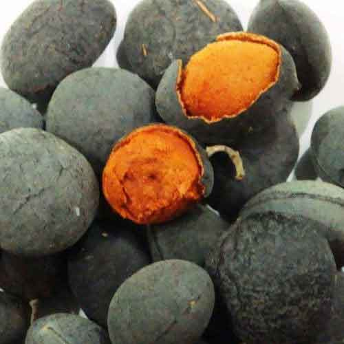 fruit for healthy hair tamarindo fruit