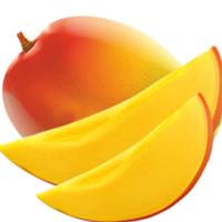 African Mango Fruits Nutrition Facts African Mango Fruit