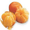 fairchild-tangerine fruit