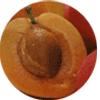 plumcot fruit