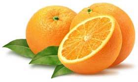 orange-whole-fruits.jpg