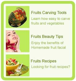 Did You Know Fruit facts | Fruit Facts | Interesting Information ...